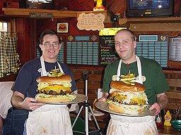 6lbburger.jpg