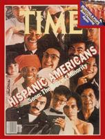 Time: Oct 16, 1978