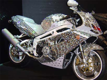 """The image """"http://xo.typepad.com/photos/uncategorized/blingbike.jpg"""" cannot be displayed, because it contains errors."""
